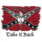 Take It Back by Rival