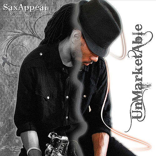 Unmarketable by Sax Appeal
