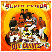 Super Exitos by El Super Show De Los Vaskez