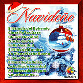 Navideno by Various Artists