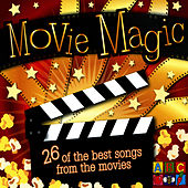 Movie Magic by Juice Music