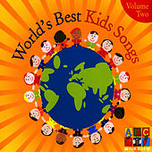 World's Best Kids Songs, Vol. 2 by Juice Music