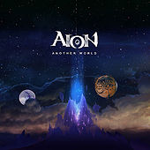 Aion - Another World by Inro Joo