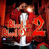 Fuck Too Short (Blood in Blood out) von Various Artists