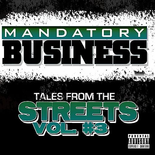 Kocaine Ballads from my s550 by Various Artists