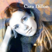 Cara Dillon by Cara Dillon