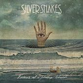 Pictures of a Floating World by Silver Snakes