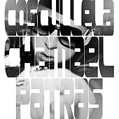 Chambel Patras by Cosculluela