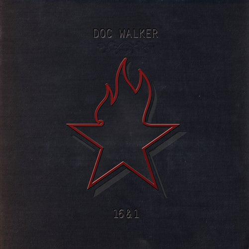 16 & 1 by Doc Walker