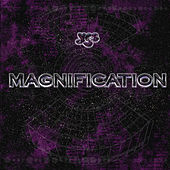 Magnification by Yes