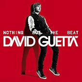 Nothing But The Beat by David Guetta