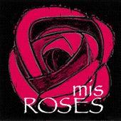 Roses - Single by Monkeys In Space