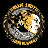 Long Player by Hollie Smith