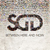 Between Here and Now by Stars Go Dim