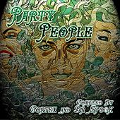 Party People von Various Artists