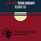 Round Midnight by Teddi King