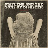 Open Your Eyes - Single by Maylene & The Sons Of Disaster