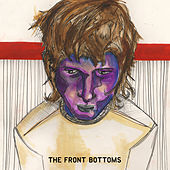 The Front Bottoms by The Front Bottoms