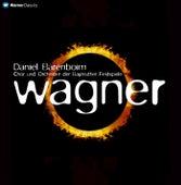 Wagner : Die Walküre [Bayreuth, 1991] by Daniel Barenboim