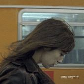 Terrible Angels by Charlotte Gainsbourg