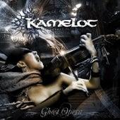 Ghost Opera by Kamelot