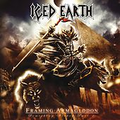 Framing Armageddon (Something Wicked Pt. 1) by Iced Earth