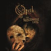 The Roundhouse Tapes by Opeth
