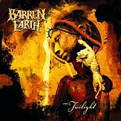 Our Twilight by Barren Earth