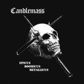 Epicus Doomicus Metallicus  (2007 bonus edition) by Ozric Tentacles