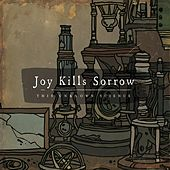 This Unknown Science by Joy Kills Sorrow