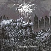 Ravishing Grimness by Darkthrone