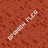 Spanish Flea by London Music Works