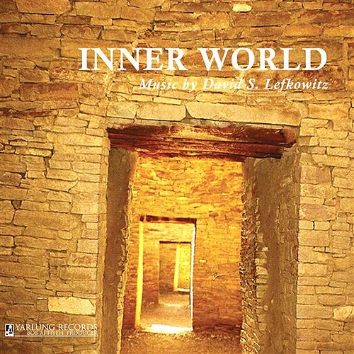 Inner World by Various Artists