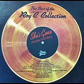 The Best of Roy C (Roy C Collection) by Roy C