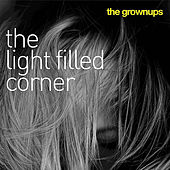 The Light-Filled Corner by The Grown-ups