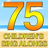 Tiny Tots Sing Along by Children's Music and Sing Alongs