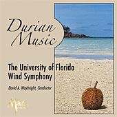 Durian Music by Various Artists