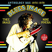 Anthology Box 1975-1979 by Various Artists