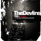 Julian - Single by The Devlins