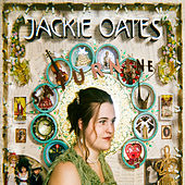 Saturnine by Jackie Oates