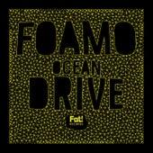 Ocean Drive by Foamo