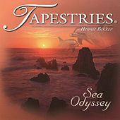 Sea Odyssey by Hennie Bekker