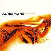 Multiplayer by Audiomatic
