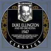 1947 by Duke Ellington