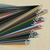 Wand by Craig Wedren