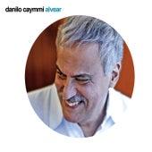 Alvear by Danilo Caymmi