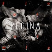 Soita Mulle by Regina