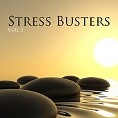 Stress Busters Vol 1 by Various Artists