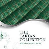 The Tartan Collection: Scottish Music - Vol. 20 by The Munros