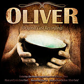 Oliver (Original Cast Recording) (Digitally Remastered) by Various Artists